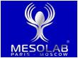 MESOLAB