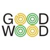 Строительная компания GOOD WOOD